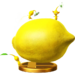 YellowPikminTrophyWiiU