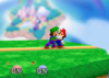 Luigi Grab SSB