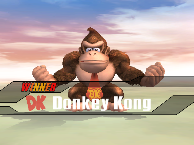 File:DonkeyKong-Victory3-SSBB.png