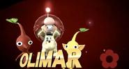 Olimar-Victory-SSB4