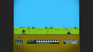 File:Omega Duck Hunt.png
