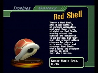 File:Red shell.jpg