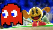 Ssb4-pac-man-trailer-5
