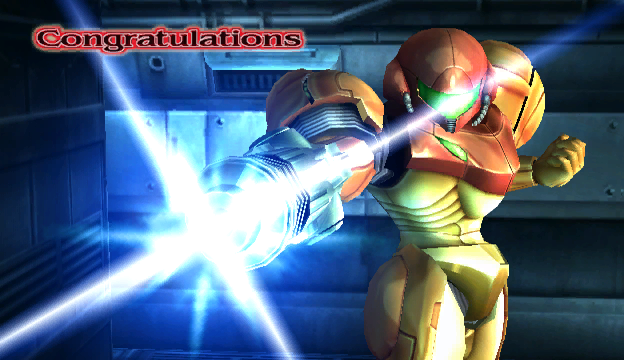 File:Samus Congratulations Screen Classic Mode Brawl.png