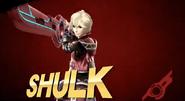 Shulk-Victory3-SSB4
