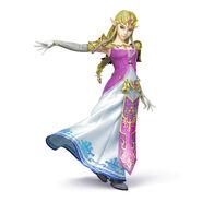 Zelda Palette 07