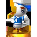 Gulliver3DS