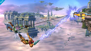 Ssb4-tether-recovery