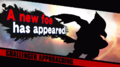 Thumbnail for version as of 05:04, August 19, 2015