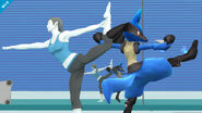 Lucario screen-5