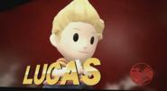 Lucas-Victory-SSB4