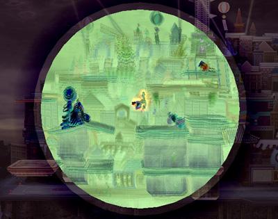 File:Luigi Negative Zone.jpg