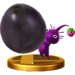 PurplePikminTrophyWiiU