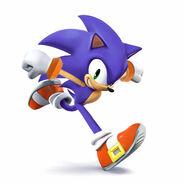 Sonic Pallette 08