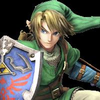 File:Link-icon-smash-render.png