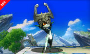 Midna-3DS