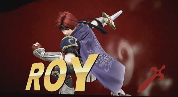 File:Roy-Victory-SSB4.png