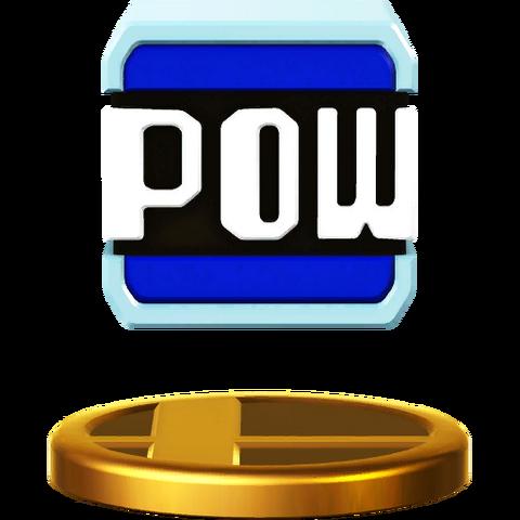 File:POWBlockTrophyWiiU.png