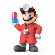 Dr. Mario Pallette 02