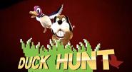 DuckHunt-Victory-SSB4
