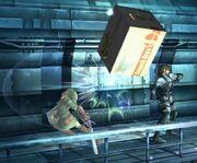 Cardboardbox 2