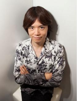 Sakurai2012