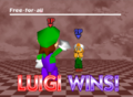 Thumbnail for version as of 00:45, August 26, 2015