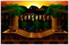 Kongo Jungle 64 Icon SSBWU