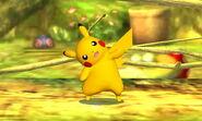 PikachuTaunt1