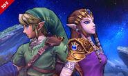 Zelda screen-10
