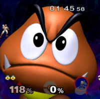 GoombaStage copy