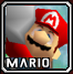 File:SSBIconMario.png