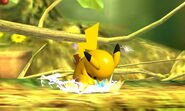 PikachuTaunt3