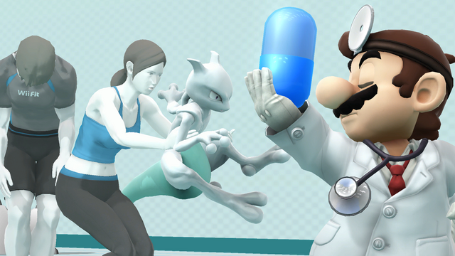 File:SSB4-Wii U Congratulations Mewtwo All-Star.png