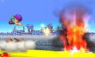 PK Fire 3DS