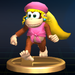 BrawlDixieTrophy
