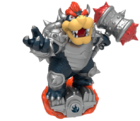 Dark-hammer-slam-bowser