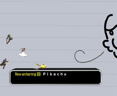 File:PictoChat4.jpg