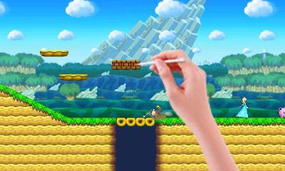 File:SSB3DS Super Mario Maker.jpg