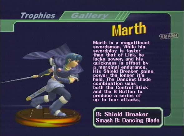 File:Marth trophy.jpg