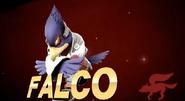 Falco-Victory-SSB4
