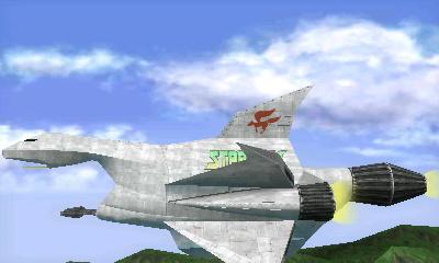 File:SSB3DS Corneria.JPG