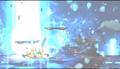 Thumbnail for version as of 20:48, November 13, 2015