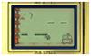Flat Zone 2 Icon SSB3DS