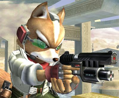 File:Fox Blaster.jpg