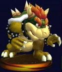 File:Bowser1Cropped.jpg