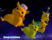 PikachuAdventureMode