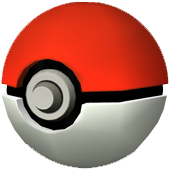 Pokeballbrawl
