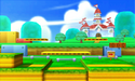 New mushroom kingdom01