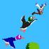 Duck Hunt! Event Icon